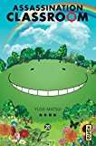 Assassination classroom T. 20