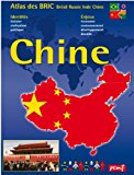 Atlas des BRIC : Chine
