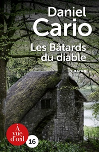 Bâtards du diable (Les)